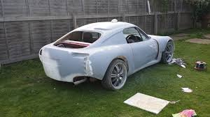 kit cars to build my mx5 based page 2 madabout kitcars forum