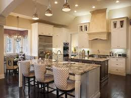 islands for a kitchen outstanding awesome high end kitchen island designs 125 awesome
