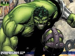 free wallpaper hd hulk wallpapersafari