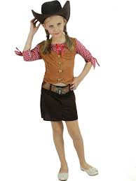 Cowboy Halloween Costumes Cheap Halloween Cowgirl Aliexpress Alibaba Group