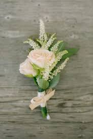 boutonniere cost wedding boutonniere cost wedding gallery
