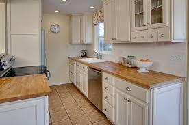 Hooked On Homes by Cape Cod Kitchen After Hooked On Houses