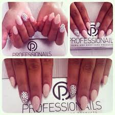 74 best nail art images on pinterest brussels nail art and nailart