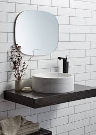 the top 3 key bathroom trends for 2017 reno addict