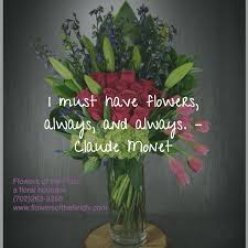 7 lovely quotes about flowers and gardens flowers of the field