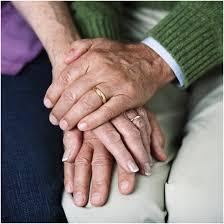wedding ring dermatitis wedding ring allergies jewelry triggered contact