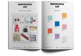 design agenturen berlin research archives adén design strategy