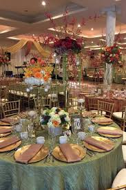 banquet halls prices starlite banquet weddings get prices for wedding venues in ca