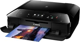 canon pixma mg7770 multi function wireless printer canon