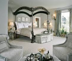 Architecture Bedroom Designs 45 Sensual And Romantic Valentine Bedroom Design For Honeymoon
