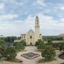 university of san diego profile rankings and data us news
