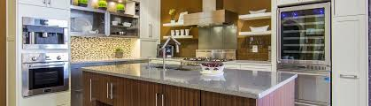 Expo Home Design Remodeling Inc Kitchen Expo Inc Shelby Township Mi Us 48315