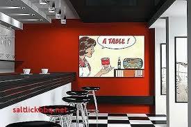 toile deco cuisine toile murale deco cuisine murale pour idees de deco de cuisine luxe