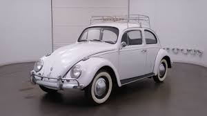 volkswagen beetle 1960 used volkswagen beetle at scottsdale aston martin serving