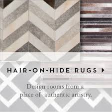 Area Rugs Images Area Rugs Bedroom Dining Room Living Room Rugs Z Gallerie