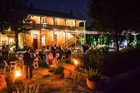 Texas Hill Country Wedding Venues Boerne Hotel Boerne Event Venue Boerne Wedding Venue Boerne