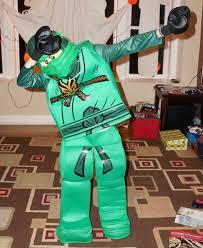 lego ninjago halloween costume evan and lauren u0027s cool blog 9 29 16 lego ninjago costumes from