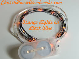 orange led battery fairy lights bedroom fairy lights wedding