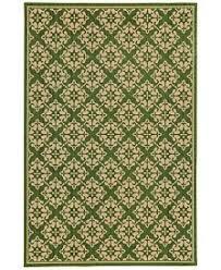 Mint Green Area Rugs Green Rugs Macy U0027s
