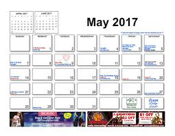 Ocean City Maryland Map May 2017 Events Schedule Ocean City Md Area Ocean City Cool