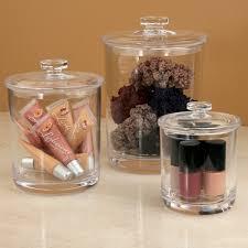 apothecary jars stori