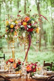 floral centerpieces 15 candelabra floral centerpieces candelabra wedding