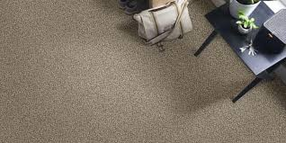 best color of carpet to hide dirt berber carpet pros and cons best brands and cost 2021