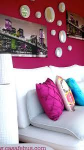 42 best inspiring living rooms images on pinterest