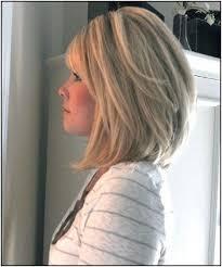 diy cutting a stacked haircut best 25 medium stacked haircuts ideas on pinterest medium