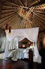 decorations african home decor pinterest amazing african safari