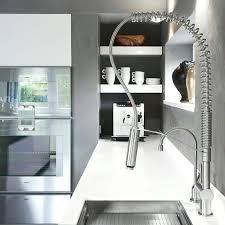 robinet cuisine moderne robinet cuisine moderne mitigeur douchette le robinet de cuisine