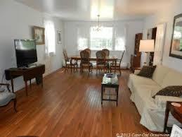 saltbox style home near skaket beach cape cod vacation rental deals