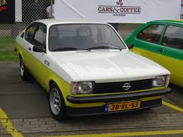 opel kadett 1978 the world u0027s best photos of opel and sidecode3 flickr hive mind