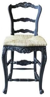 best 25 french country bar stools ideas on pinterest island