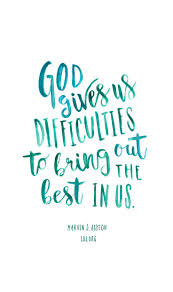 Quotes On Gods Love by 25 Best Church Quotes Ideas On Pinterest Lds Trusting God