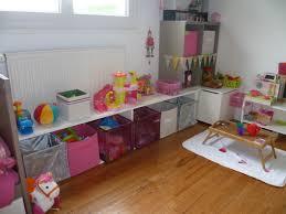 jeux de ranger la chambre separer une grande chambre en galerie et jeux de rangement de