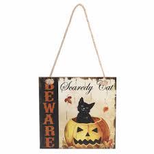 red and white polka scarf immediate ship reversible pumpkin 25