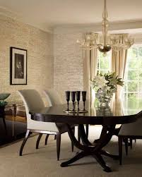 dining room wallpaper ideas 8 best dining room ideas images on modern dining rooms
