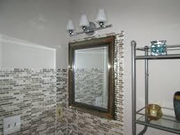 Kitchen Backsplash Tiles Peel And Stick Kitchen Backsplash Peel And Stick Tiles Luxury Bathroom Design