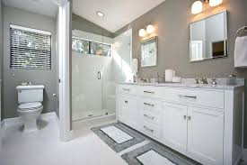 white grey bathroom ideas grey white bathroom black white and grey bathroom ideas grey and
