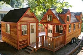 prebuilt tiny homes how much does it cost to build a mobile home tiny house good design