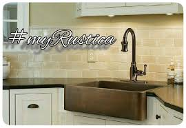 bronze faucets for kitchen old world kitchen bar wall bronze faucet