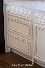 Unfinished Kitchen Islands Stock Unfinished Cabinets From Home Depot With Decorative Moulding