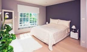 chambre oxygene décoration peinture levis chambre 19 denis peinture levis