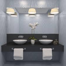 interior design 19 sliding wall divider interior designs