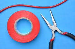 cut blue wire red wire stock photos 229 images