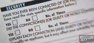 does having a dui affect getting hired criminal defense blog