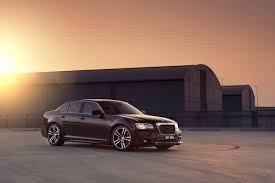 chrysler 300c 2013 chrysler 300 latest prices best deals specifications news and