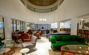 top 10 boutique hotels in tel aviv israel21c