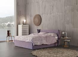colori muro da letto quale colore delle pareti 礙 adatto a quelle della tua da